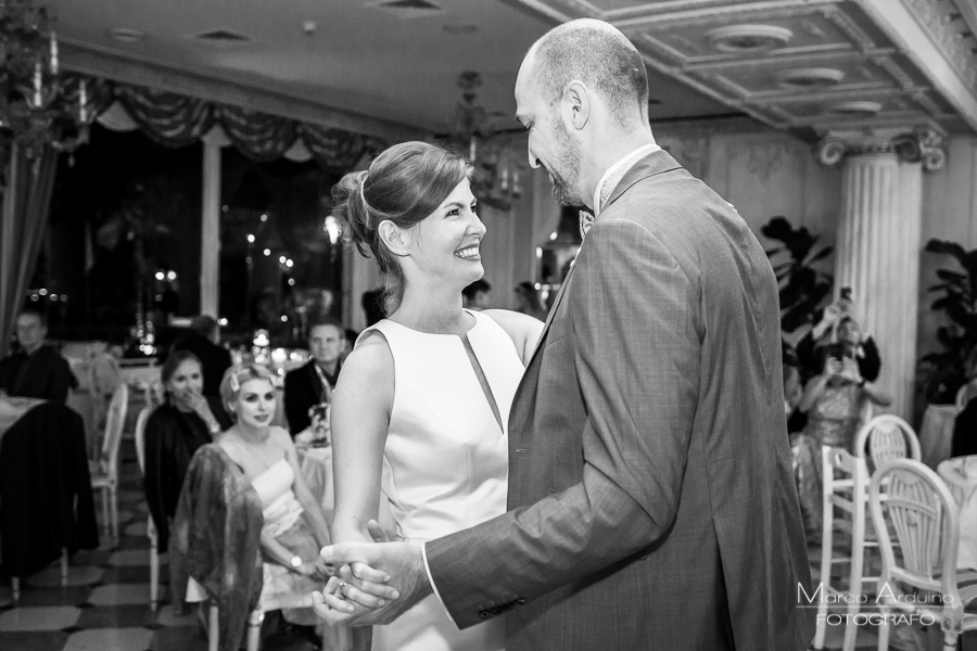 matrimonio a villa aminta